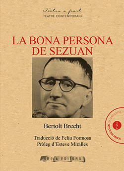 http://www.arolaeditors.com/llibre.asp?isbn=978-84-94927-03-4