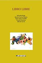 978-84-94132-77-3: Libro libre