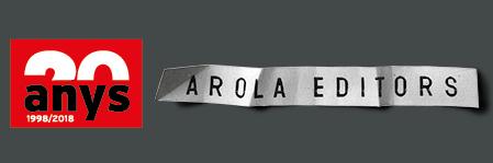 Arola Editors